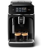 Philips Series 2200 EP2221/40 - Automata kávéfőző