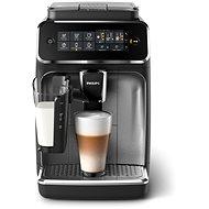 Philips Series 3200 LatteGo EP3246/70 - Automata kávéfőző