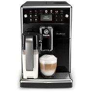 Saeco PicoBaristo Deluxe SM5570/10 - Automata kávéfőző