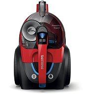 Philips PowerPro Expert FC9729/09 - Porzsák nélküli porszívó