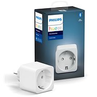 Philips Hue Smart Plug EU - Okos dugalj