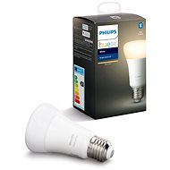 Philips Hue White 9W E27 - LED izzó