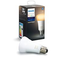 Philips Hue White Ambiance 8.5W E27 - LED izzó