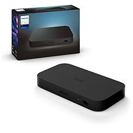 Philips Hue HDMI Sync Box - Elosztó