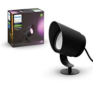 Philips Hue White and Color Ambiance Lily XL 17462/30/P7
