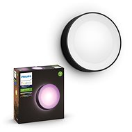 Philips Hue White and Color Ambiance Daylo 17465/30/P7 - Falilámpa