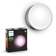 Philips Hue White and Color Ambiance Daylo 17465/47/P7 - Falilámpa