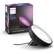 Philips Hue Bloom v2 Fekete - Asztali lámpa