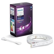 Philips Hue LightStrip Plus v4 kiterjesztés - LED szalag
