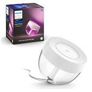 Philips Hue Iris fehér - Asztali lámpa