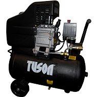 TUSON 130002 - Kompresszor