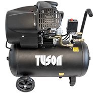 TUSON Olajos kompresszor 2.2kW 3.0HP - Kompresszor