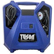 TUSON Olajmentes kompresszor 1.1kW