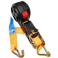 MAGG különleges biztonsági öv (4 m, 25 mm-, 500 kg) - Tartozék