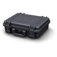 MAX muanyag szerszámos táska 115 mm - Szerszámos táska