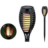 MAGG Solar LED-es lámpák - Lámpa