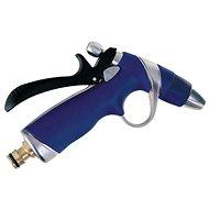 MAGG állítható fém szórópisztoly - Locsoló pisztoly