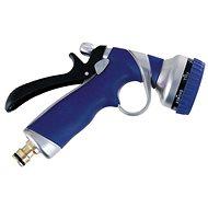 MAGG fém szórópisztoly - 8 pozíció - Locsoló pisztoly