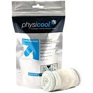 Physicool kompressziós kötés B - Izület rögzítő/tartásjavító