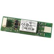 OKI B412 / B432 / B512 / MC853 / MC873 - WiFi modul