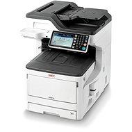 OKI MC873dn - LED nyomtató