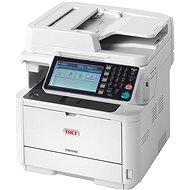OKI MB492dn - LED nyomtató