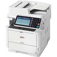 OKI MB562dnw - LED nyomtató