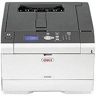 OKI C532dn - LED nyomtató