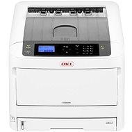 OKI C834nw - LED nyomtató