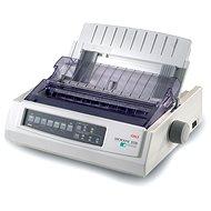 OKI ML3320 ECO - Mátrixnyomtató
