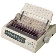 OKI ML3390 ECO - Mátrixnyomtató