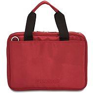 """Picard NOTEBOOK táska, piros 13"""" - Laptoptáska"""