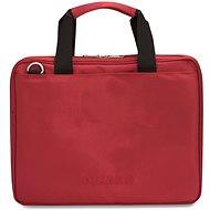 """Picard NOTEBOOK táska, piros 15"""""""