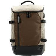 """Picard SPEED, nugát 14"""" hátizsák - Laptop hátizsák"""