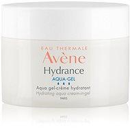 AVENE Hydrance Aqua-gél kiszáradt, érzékeny bőrre 50 ml - Hidratáló gél