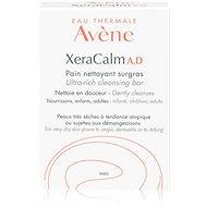 AVENE XeraCalm A. D Ultra tápláló tisztító kocka rendkívül száraz, az atópiás ekcémára hajlamos bőrre - Szappan