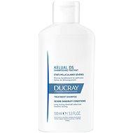 DUCRAY Kelual DS Anti-Dandruff Shampoo 100 ml - Sampon