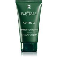 RENÉ FURTERER Curbicia Lightness Regulating Shampoo 150 ml - Sampon