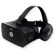Pimax 4K UHD - Virtuális valóság szemüveg