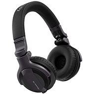 Pioneer DJ HDJ-CUE1 - Fej-/fülhallgató