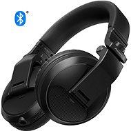 Pioneer DJ HDJ-X5BT-K fekete