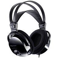Pioneer SE-M531 - Fej-/Fülhallgató