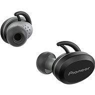 Pioneer SE-E8TW-H szürke színű - Vezeték nélküli fül-/fejhallgató