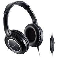 Pioneer SE-M631 TV - Fej-/fülhallgató