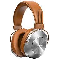 Vezeték nélküli fül-/fejhallgató Pioneer SE-MS7BT-T barna