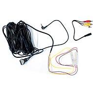 Pioneer RD-HWK100 - Kábel készlet