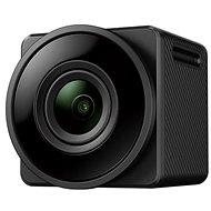 Pioneer VREC-DH200 - Autós kamera
