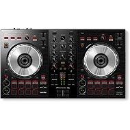 Pioneer DDJ-SB3 - DJ kontroller