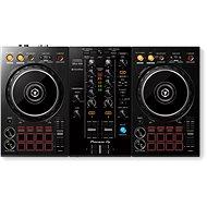 Pioneer DDJ-400 - DJ kontroller