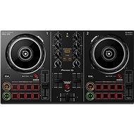 Pioneer DDJ-200 - DJ kontroller